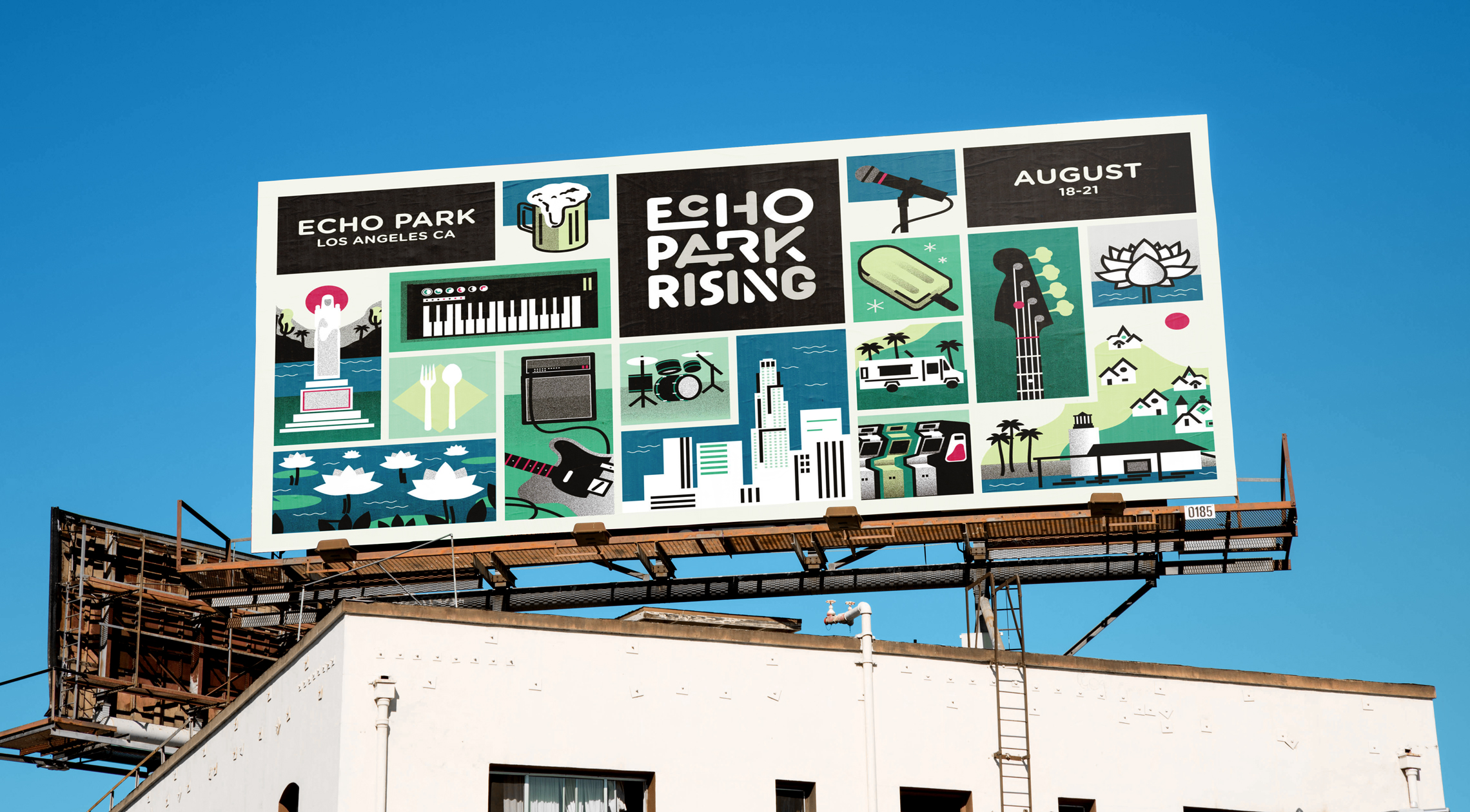 EPR_Billboard